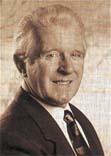 Eldin Corsie