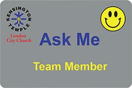 ask-me-badge