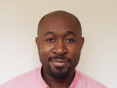 Andrew Anyanwu