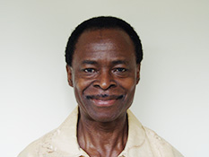 Kofi Afriyie