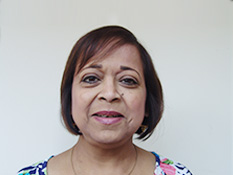 Neeta Kantipudi