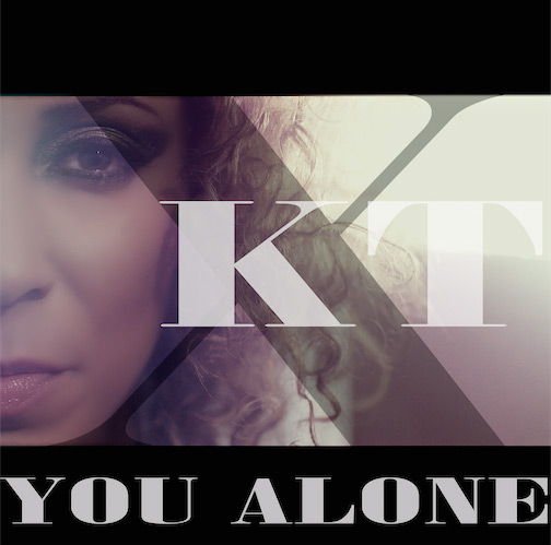 ktx-you-alone