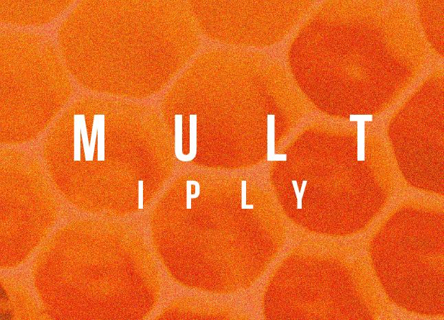 kt-2020-multiply