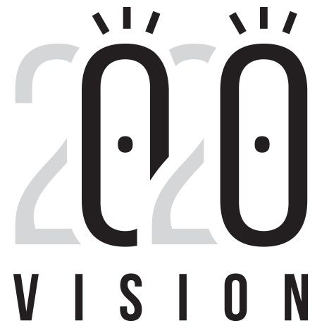 kt-2020-vision-logo