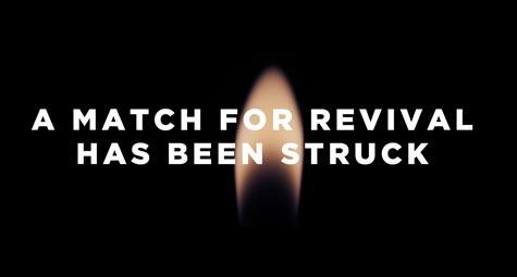 Revival Match